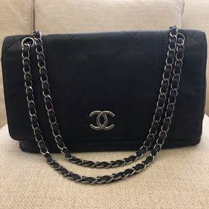 Chanel Maxi Single Flap 💕SALE💕